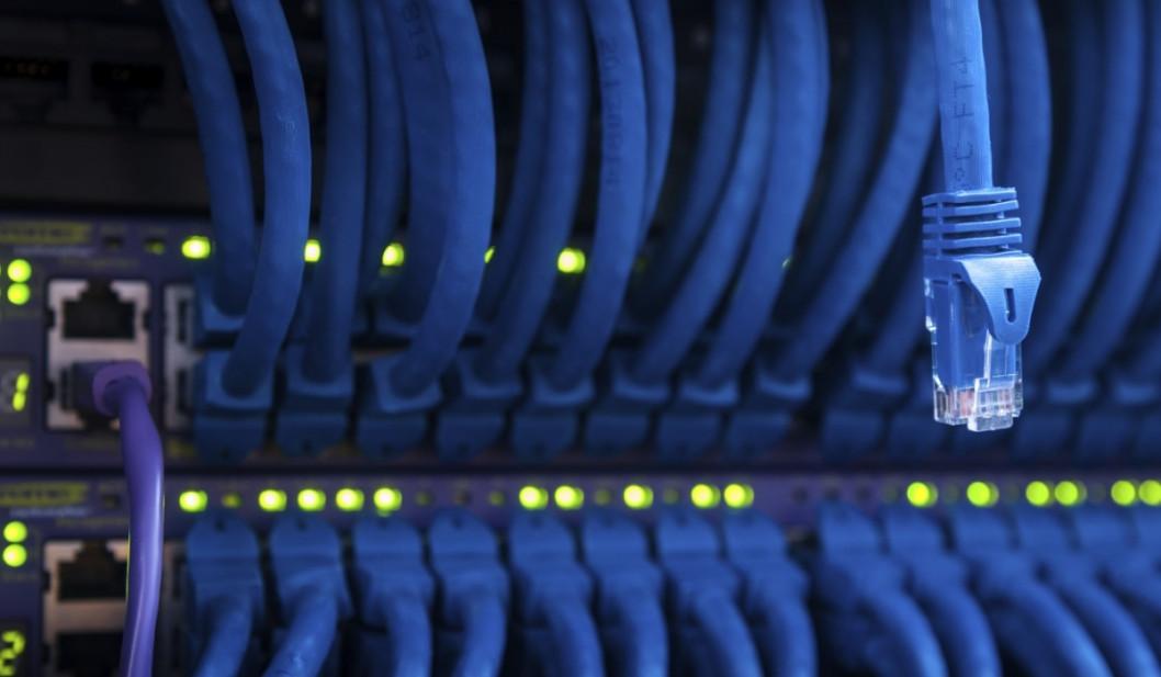 Рада заменила лицензирование в сфере телекоммуникаций на уведомление о начале деятельности