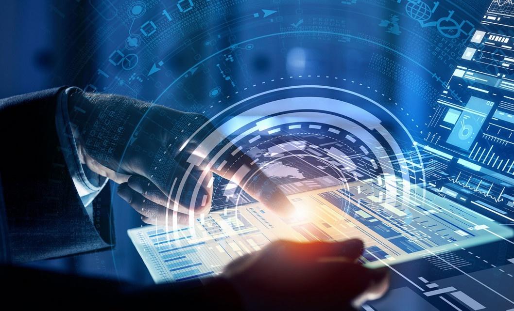 Правительство утвердило положение о Министерстве цифровой трансформации
