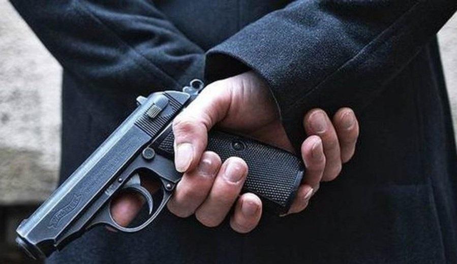 В Раде зарегистрирован законопроект о создании единого реестра оружия