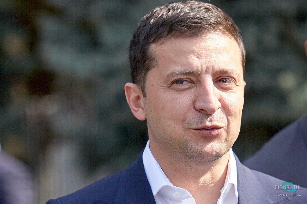 Мэры украинских городов обратились к Зеленскому: просят разрешить смягчение карантина
