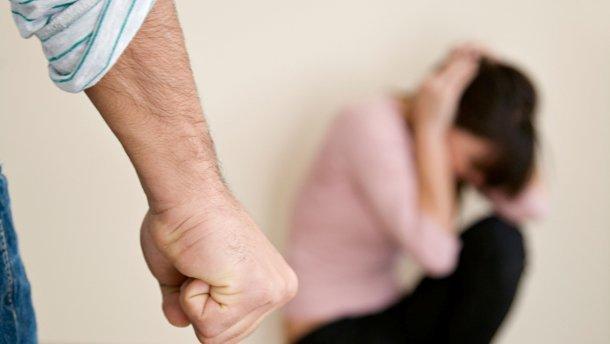 Як жінкам і дітям, постраждалим від насильства в сім'ї, допомагають у притулку Дніпра