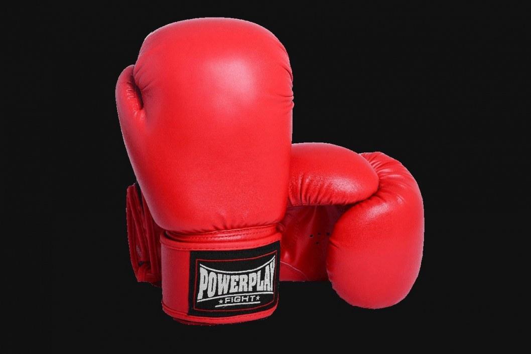 Спортсмены Днепра стали призерами чемпионата мира по боксу