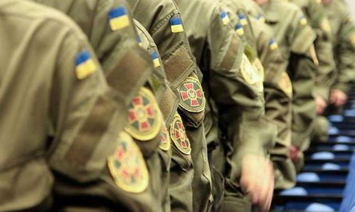 В Днепр доставили двоих раненых с Донбасса