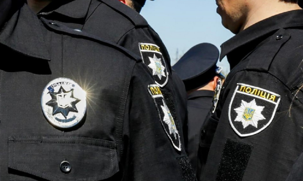 В Днепропетровском областном управлении полиции ищут «свежую кровь»