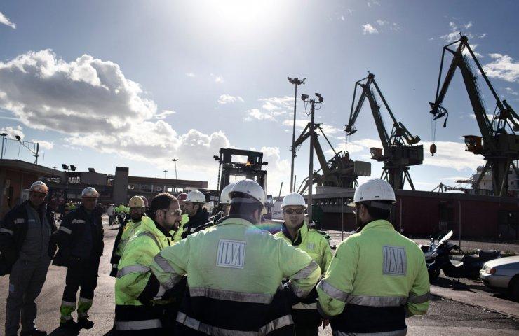ArcelorMittal может остановить крупнейшее металлургическое предприятие Евросоюза