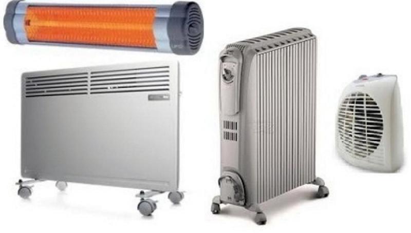 Лайфхак: какой электрообогреватель выбрать накануне зимы