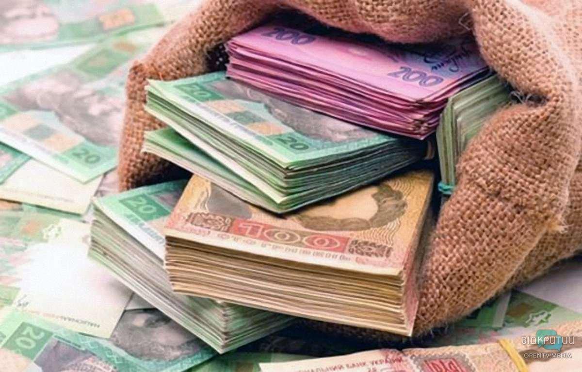 Ляшко, Шарий и другие не получат финансирование партий из госбюджета