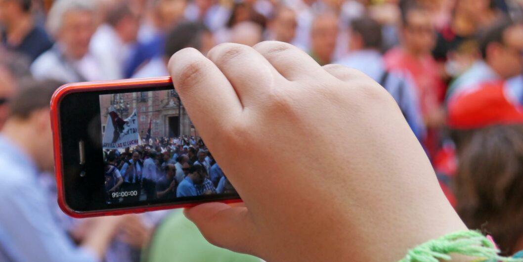 В Днепре пройдет День безопасности журналистов