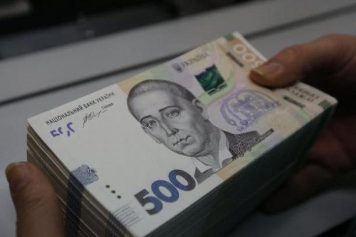 В Днепре директор коммунального предприятия нанес убытки городу на сумму 2,5 миллиона гривен