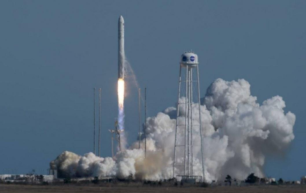 Верховная Рада разрешила частным предпринимателям заниматься космической деятельностью