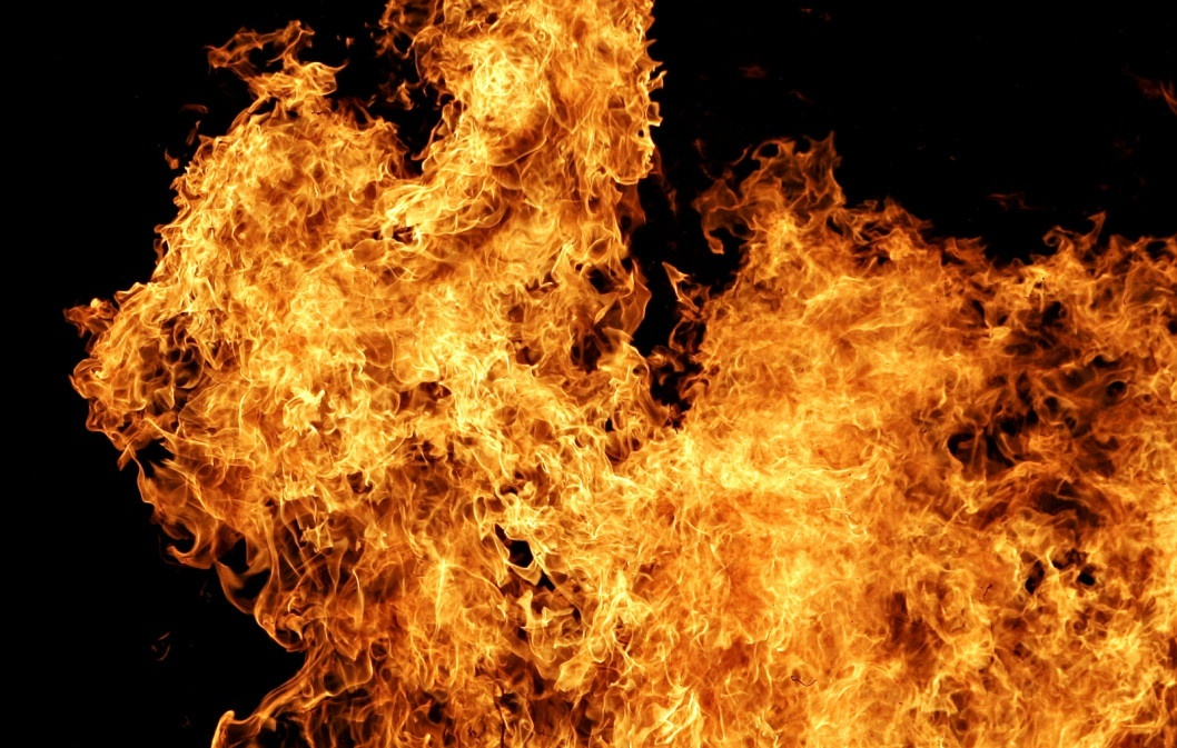 Fire02 1