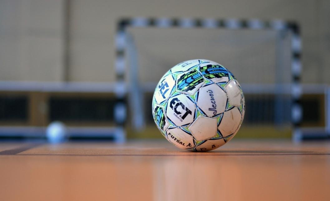В Днепре состоится турнир по мини-футболу среди студентов, проживающих в общежитиях
