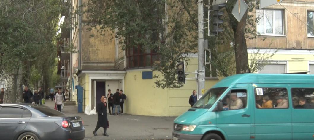 Як зараз живуть студенти, які мешкали в аварійному гуртожитку від «Дніпровської політехніки»