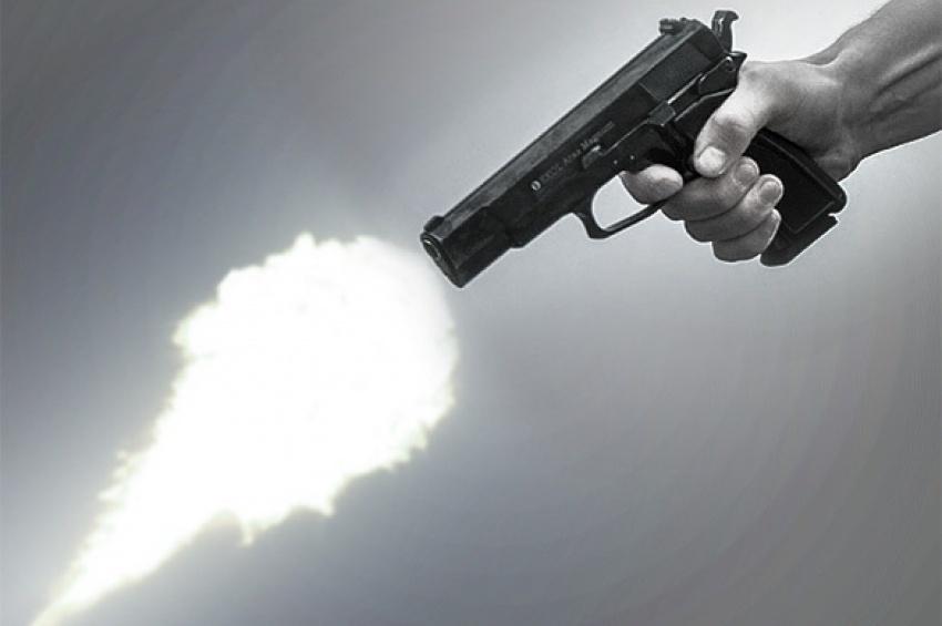 В Днепропетровской области заключенный убил конвоира