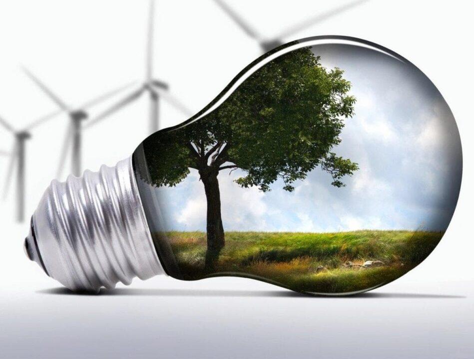 Минекоенерго продолжает внедрять «зеленые» аукционы