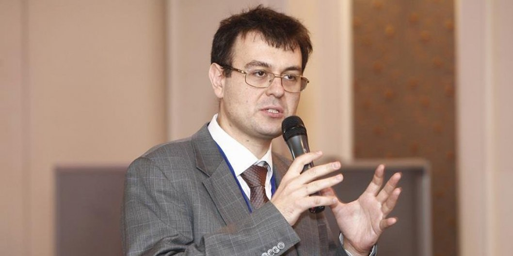 У Зеленского заявили о необходимости полностью ликвидировать игорный бизнес