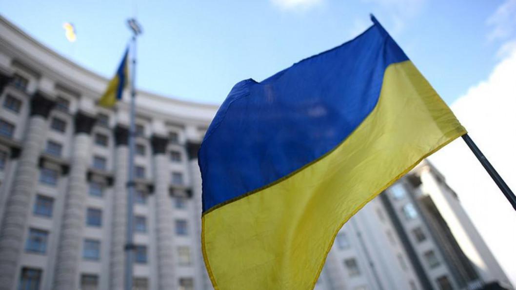 Митинги против принятия «формулы Штайнмайера» прокатились по всей Украине