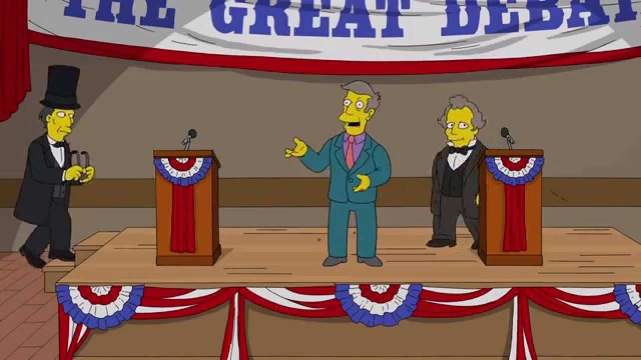 Що це було: дніпряни грали у депутатів та президента