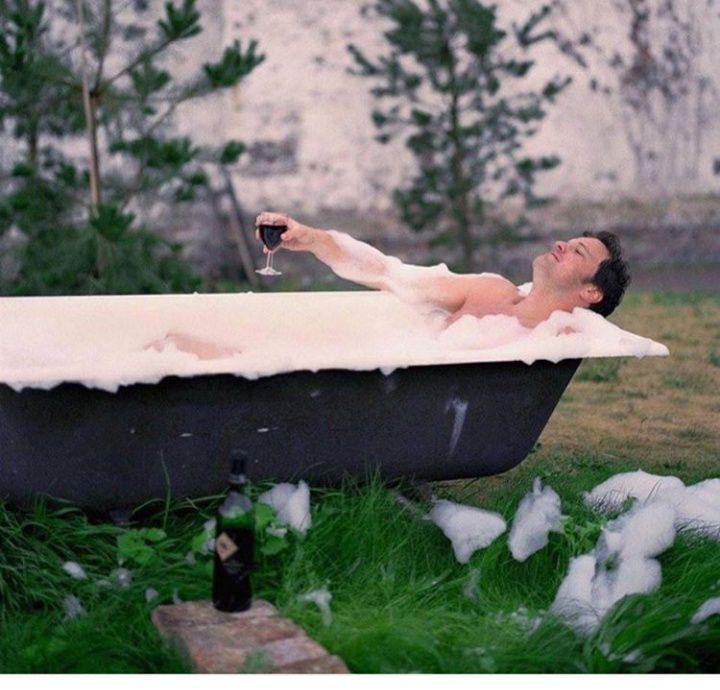 Ищи свой адрес: в центре Днепра перекроют воду