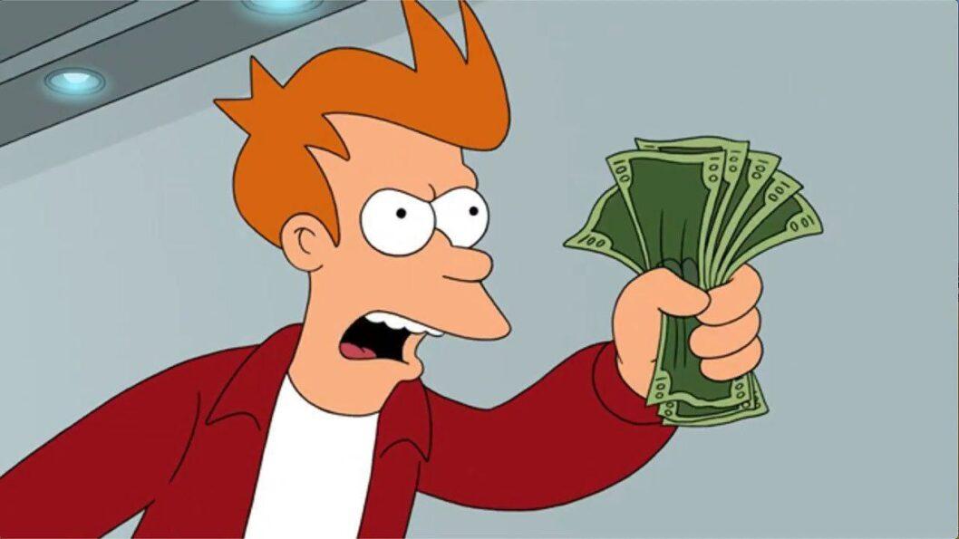 Новые 1000 грн: можно ли уже расплачиваться купюрой в магазинах