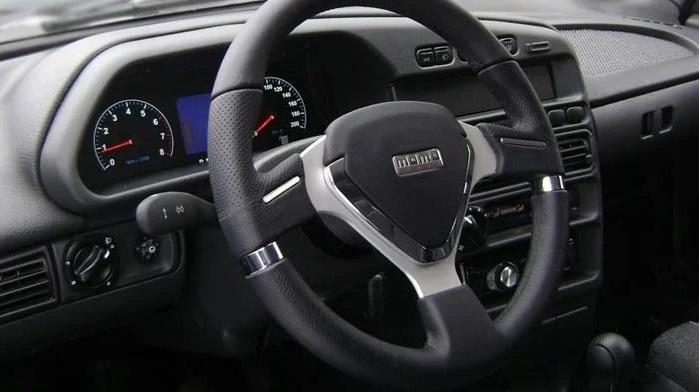 МВД изменило правила получения водительских прав