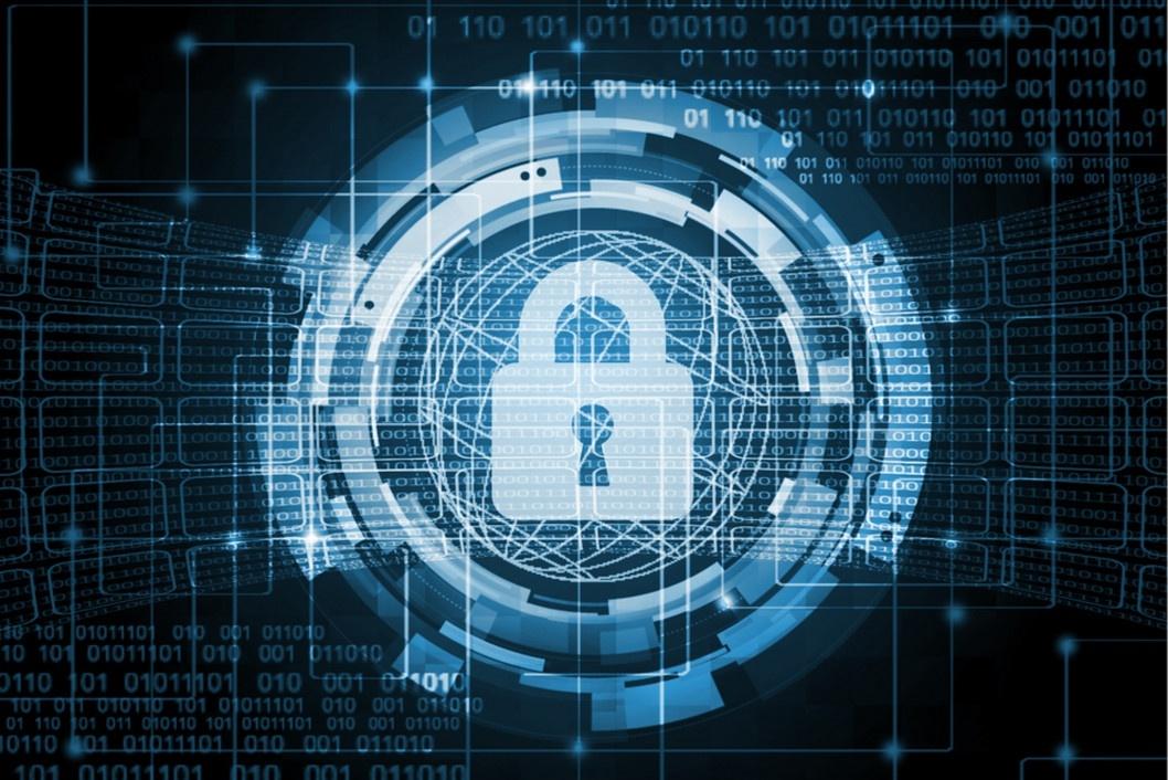 Украинские правоохранительные органы усиливают сотрудничество с бизнесом для противодействия киберугрозами