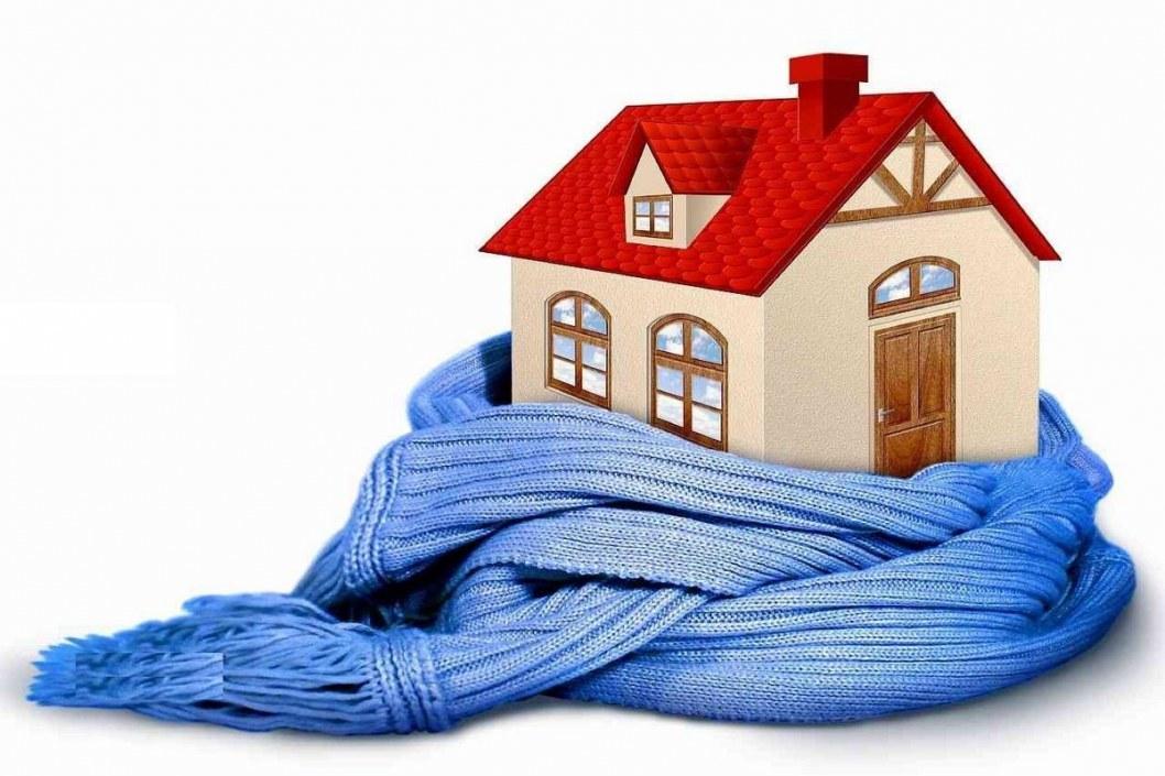 В Днепре компенсируется до 30% от суммы «теплых» кредитов на энергоэффективность квартиры