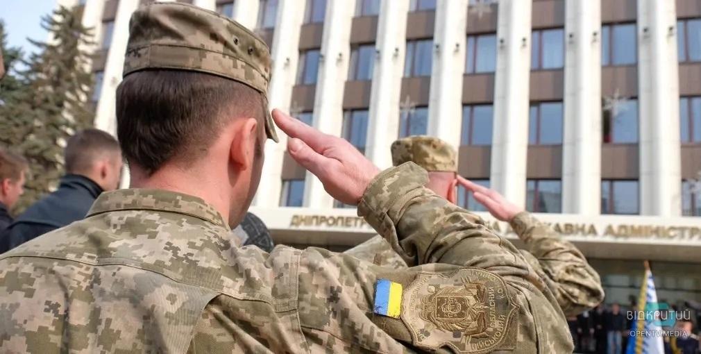 Минобороны Украины хотят создать свою полицию