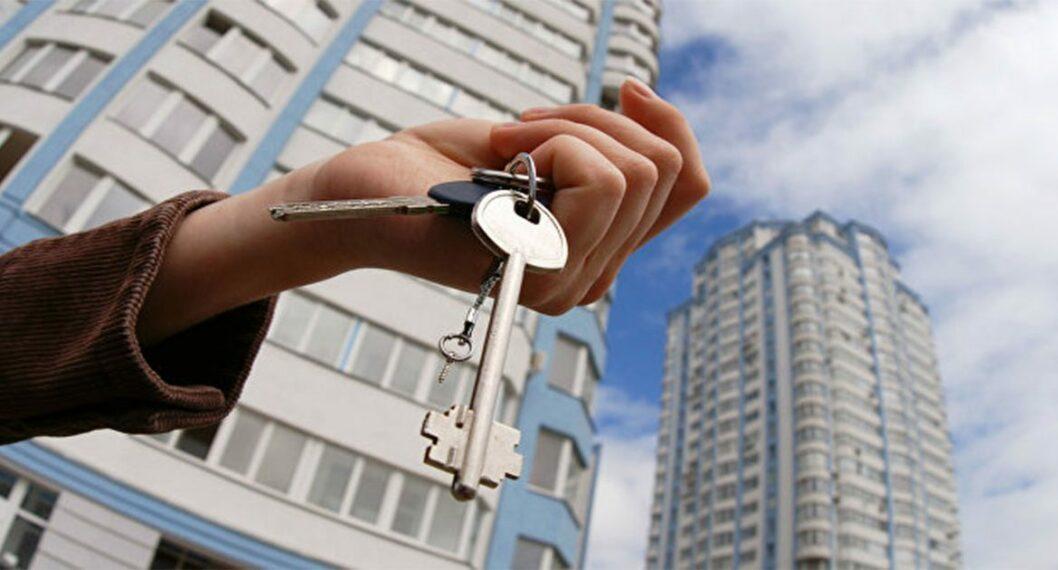 Секреты покупки квартиры в Днепре: как обстоят дела на рынке недвижимости