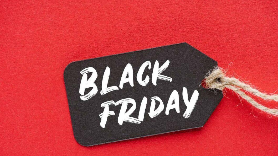 ВІДЕО: Чорна п'ятниця по-дніпровськи: як магазини наживаються на покупцях
