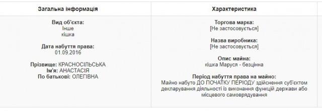 1573733833 krasnoselskaja