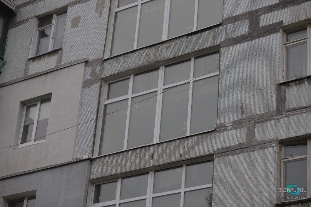 """""""Теплые"""" кредиты: как днепрянам сэкономить на утеплении домов"""