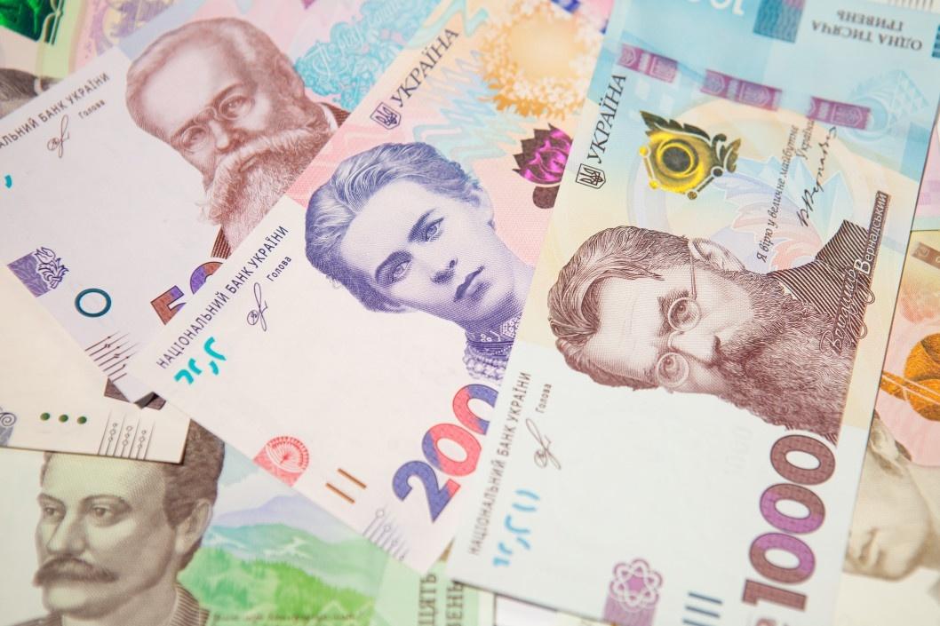 Новые деньги в Украине: когда появятся в Днепре и как будут выглядеть (ФОТО)