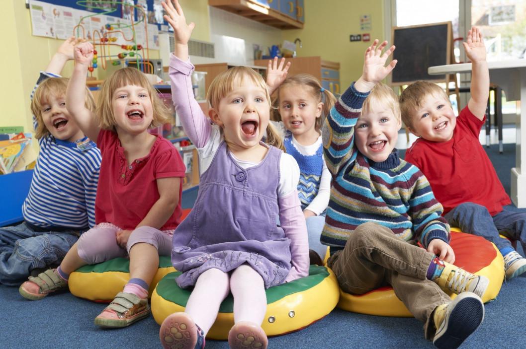 Оздоровление, материальная и психологическая помощь: как в Днепре работает социальная защита детей