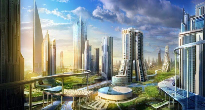 В Днепре презентовали мультимодальную транспортную модель города: что это такое