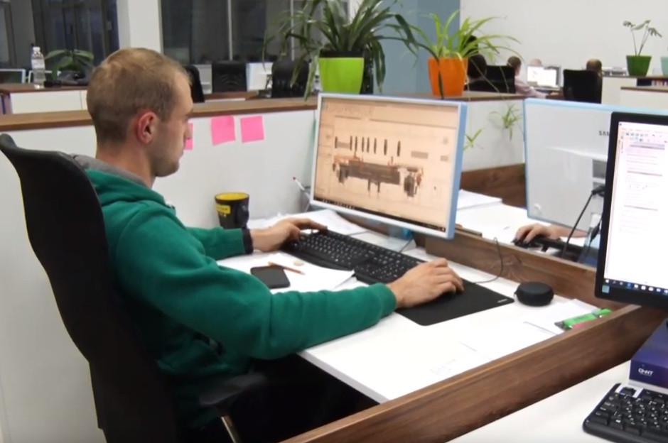 ВІДЕО: В Україні впровадили систему дуальної освіти