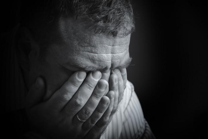 Смертельное ДТП в Днепре: полиция просит опознать погибшего (ФОТО 18+)