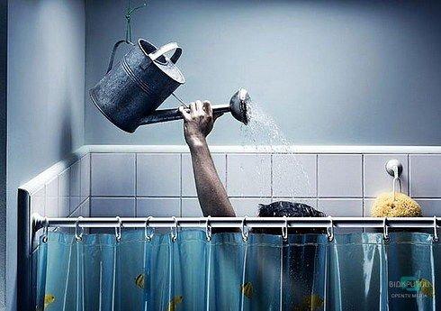 Ищи свой адрес: 5 районов Днепра останутся без воды