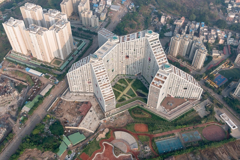 0696 future towers pune ossip thumbnail.GncB