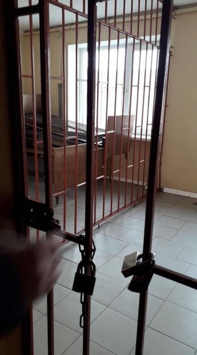 фото dnepr.info