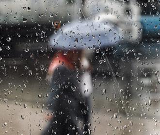 Какая погода будет в Днепре 24 декабря