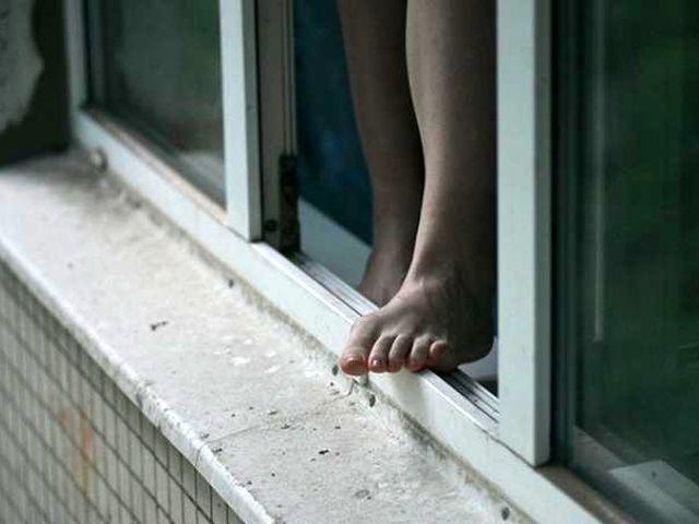 В Днепре нашли труп женщины возле многоэтажки