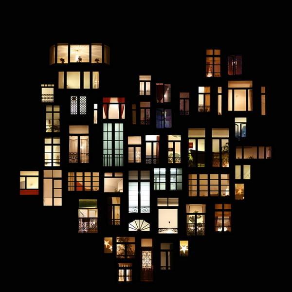Доставай свечи: в понедельник в части Днепра отключат свет