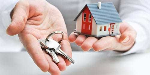Збираєтеся придбати житло. Чим здивує ринок нерухомості?