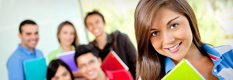 Професійне навчання: чи допоможуть центри зайнятості у підвищенні конкурентноспроможності