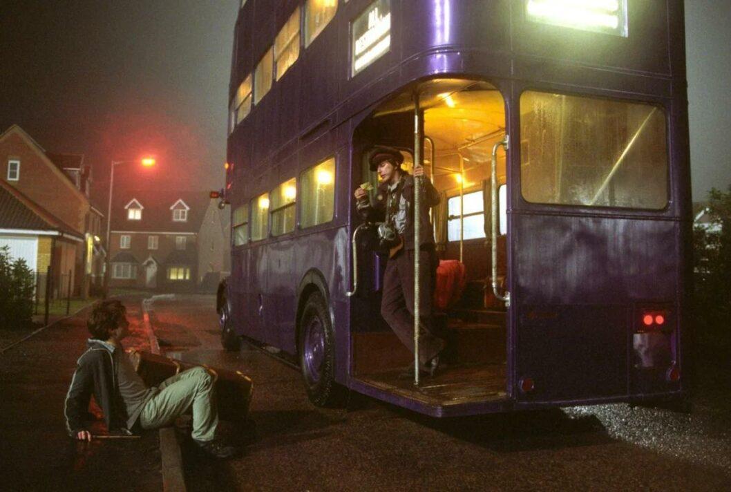 Полное расписание: как будет ходить транспорт на Новый год и Рождество в Днепре