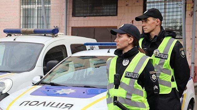 Внимание, розыск: в Днепре пропал 16-летний подросток (ФОТО)