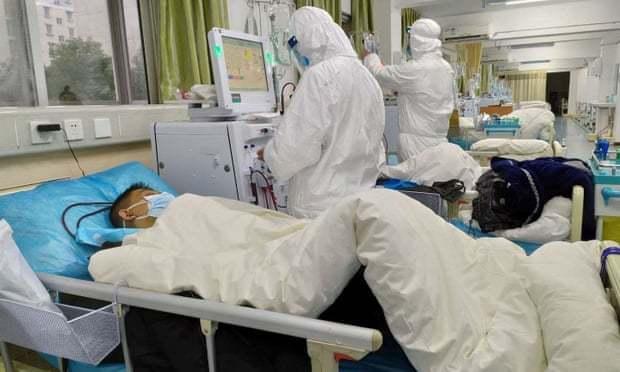 ТОП-6 мифов о коронавирусе: биологическое оружие, заболевшие в Украине и 100% смертность