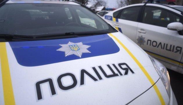 В Днепре на Калиновой подросток попал под колёса автобуса