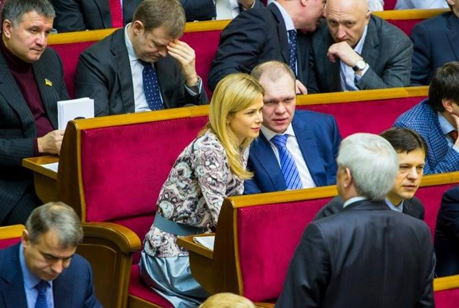 НАБУ объявило в розыск уроженца Днепра, депутата Рады прошлых созывов (ФОТО)